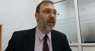 FISCALES DEL MPA Y AUTORIDADES DEL MINISTERIO DE SEGURIDAD HARÁN UNA CHARLA INFORMATIVA