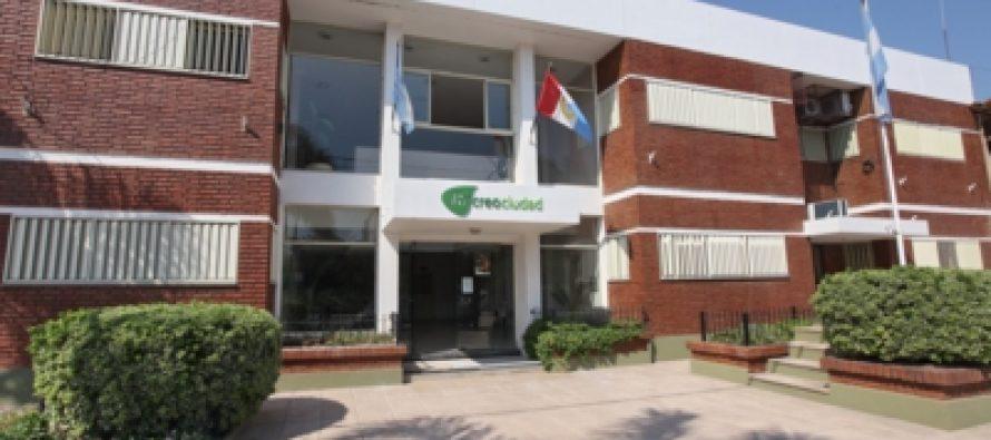 Concejales del PJ solicitaron un pedido al municipio sobre los prestadores de servicios