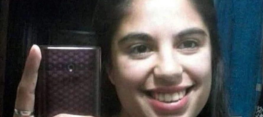 CRIMEN DE MICAELA GARCÍA: PIDEN PERPETUA PARA DOS DE LOS ACUSADOS