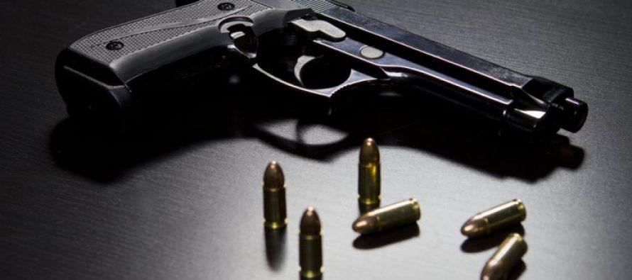 Cifras oficiales: bajaron un 50% los homicidios dolosos