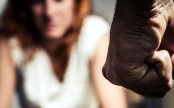 Las empleadas estatales tendrán licencia por violencia de género