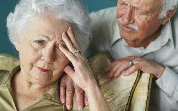 """Científicos crearon un """"marcapasos cerebral"""" que ayuda a personas con Alzheimer"""