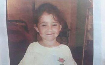 Córdoba: encontraron muerta a Abril Sosa