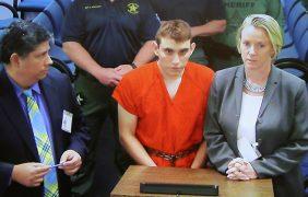 """El asesino de Florida dijo que escuchó """"voces"""" que le ordenaron perpetrar el ataque"""