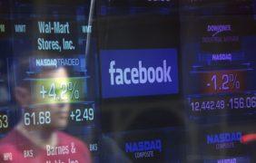 Argentina estaría involucrada en el escándalo de Facebook: Combridge Analytica habría operado en las últimas elecciones presidenciales