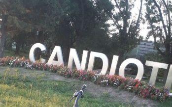 Abuelos de Candioti fueron salvajemente atacados por delincuentes en un intento de robo