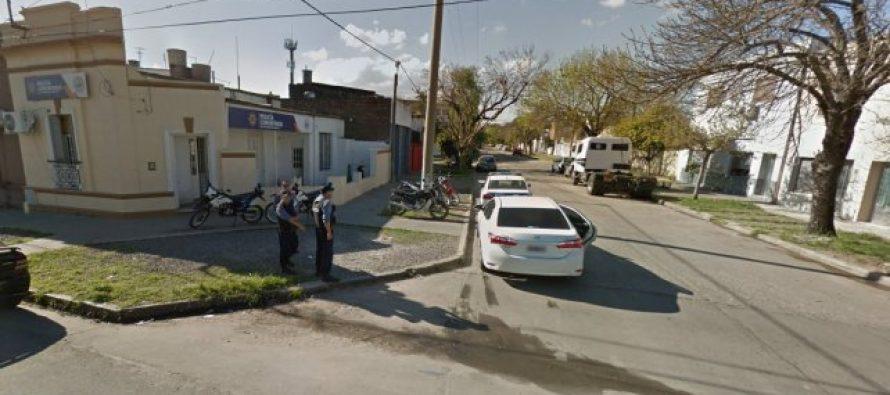 Escándalo por el inmueble de la Policía Comunitaria: Medús se refirió al caso