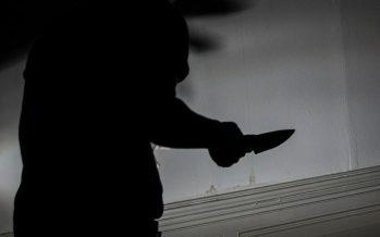 España: Así intentó un padre vengar la muerte de su hija asesinada 33 años atrás