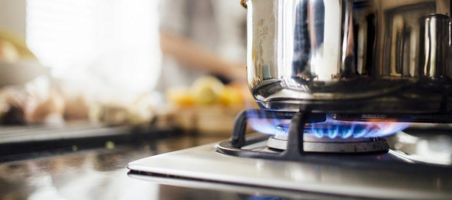 El Gobierno dio marcha atrás con el cobro retroactivo del gas