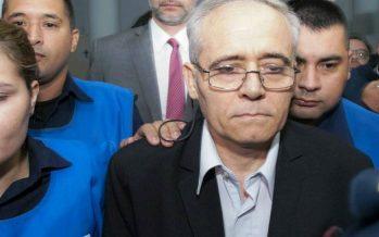 Condenaron a 25 años de prisión al cura Ilarraz por los abusos en el Seminario
