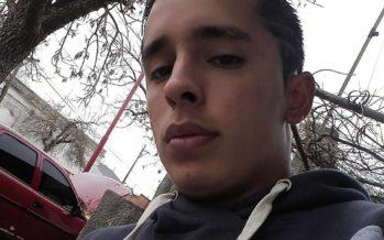 Tras una semana en terapia intensiva, falleció Matías Delgado