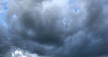 ¿Se viene un fin de semana largo con mal tiempo?