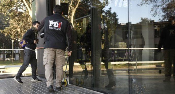 El gobierno ofrece una recompensa de dos millones de pesos para esclarecer las balaceras