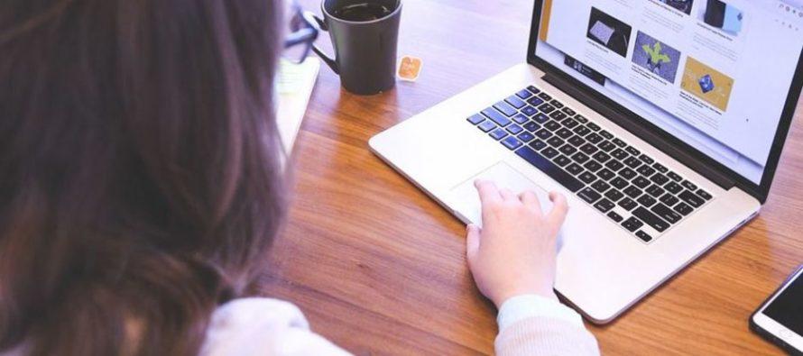 La provincia inscribe a un nuevo curso online de búsqueda efectiva de empleo