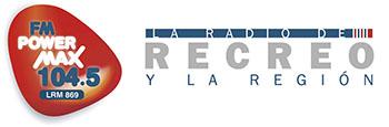 Radio FM 104.5 en Vivo – Noticias de Hoy – Último Momento – Urgente – Diario Informativo – Live – Online – Recreo – Santa Fe – Argentina